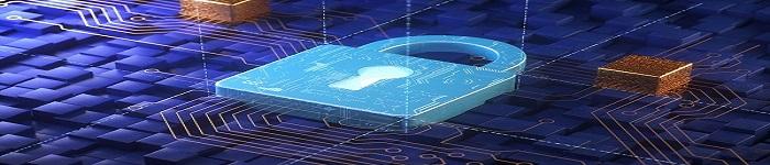 聚焦物联网安全的未来