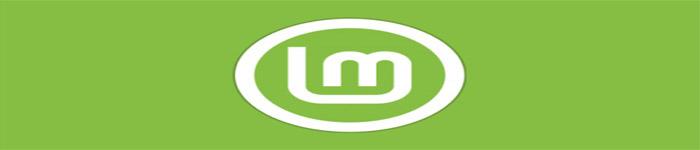 Linux Mint 的未来更新计划