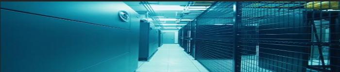 用 rpm-ostree 数据库检查更新信息和更新日志的方法