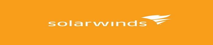 披露:SolarWinds黑客窃取了美国政府的绝密数据