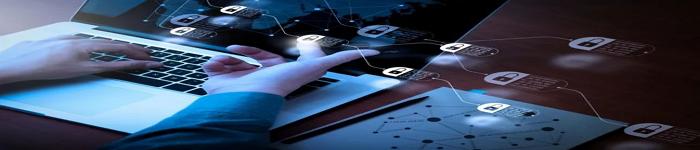 调查:超90%的恶意软件隐藏在加密流量