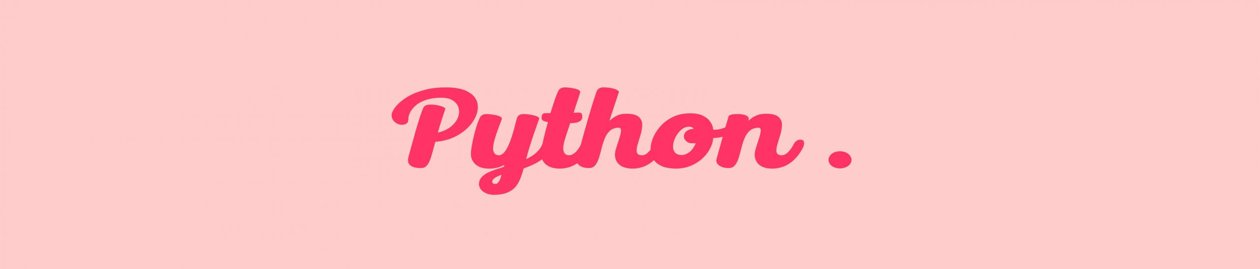 学习Python的 14 张思维导图