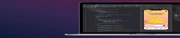 Linux系统适配苹果M1 芯片的项目有新进展
