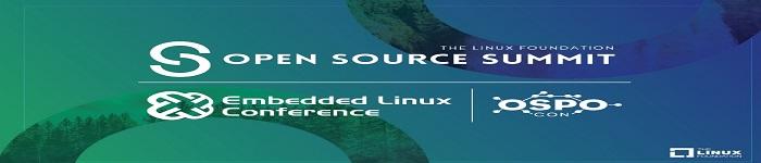 索尼加速对开源社区及Linux内核做贡献