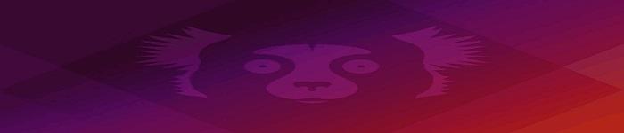 UbuntuLinux 21.10 Beta版发布